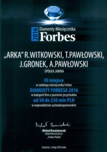 ARKA_-_FORBES_2016